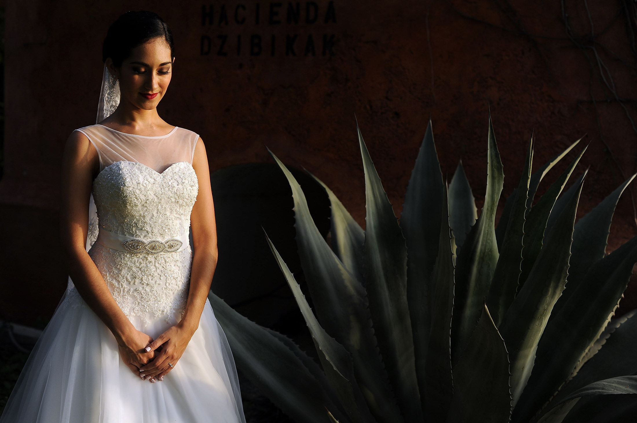 Merida_Wedding_Photo_04